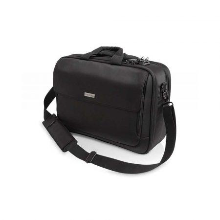 torby komputerowe 4 alibiuro.pl Torba na laptopa KENSINGTON SecureTrek 15 6 Inch 483x343x178mm czarna 33