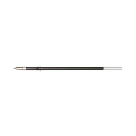 wkład do długopisów 4 alibiuro.pl Wkład do długopisu PENAC Sleek Touch Side101 Pepe RBR RB085 CCH3 1 0mm czerwony 71