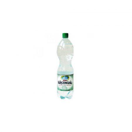 woda 1 alibiuro.pl Nałęczowianka woda gazowana 1 5L 6szt. 17