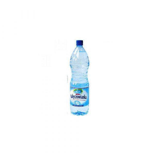 woda 1 alibiuro.pl Nałęczowianka woda niegazowana 1 5L 6szt. 16