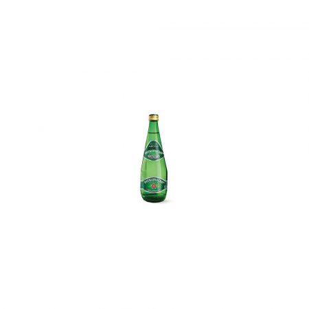 woda 1 alibiuro.pl Woda mineralna niegazowana Ostromecko 300 ml szklana butelka 12 szt. 62