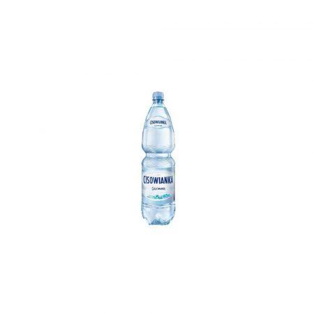 woda gazowana 1 alibiuro.pl Cisowianka woda gazowana 1 5L 6 szt. 28