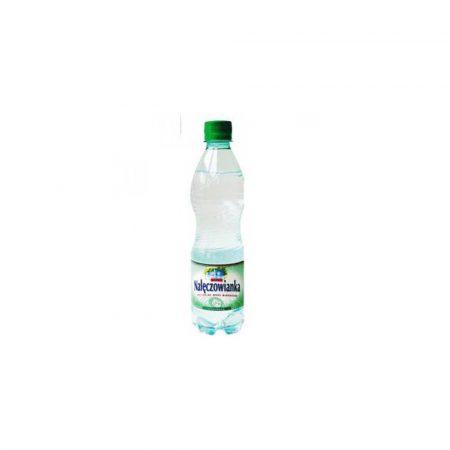 woda mineralna 1 alibiuro.pl Nałęczowianka woda gazowana 0 5L 12 szt. 95