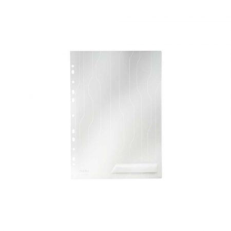 akcesoria biurowe 5 alibiuro.pl Folder Leitz CombiFile przezroczysty 56
