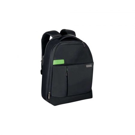 akcesoria biurowe 5 alibiuro.pl Plecak Smart Traveller Leitz Complete 13.3 czarny 10