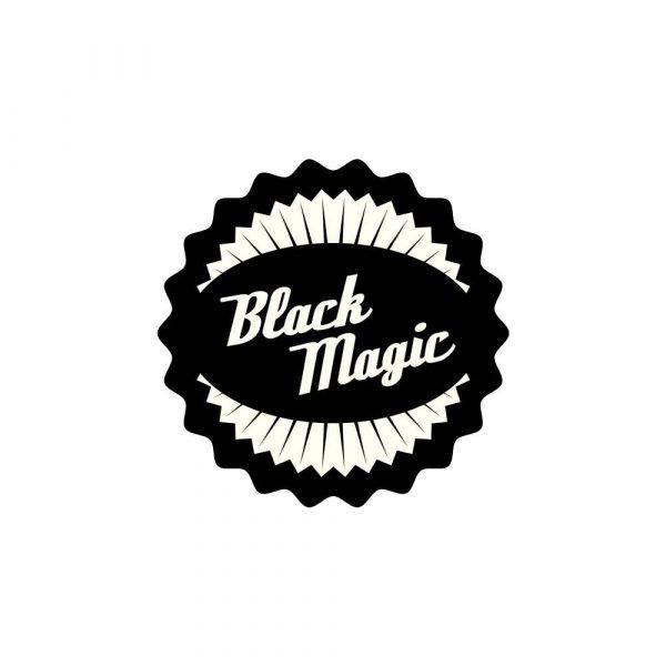 akcesoria biurowe 5 alibiuro.pl Zszywacz nożycowy Rapid Retro Classic K1 black magic 87