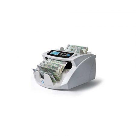 akcesoria biurowe 6 alibiuro.pl Safescan oprogramowanie do liczenia pienidzy MCS dla 2465 S 2665 S 2685 S 6165 6185 54