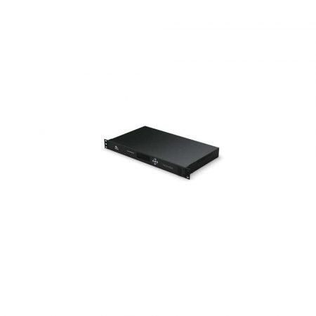 akcesoria biurowe 6 alibiuro.pl Yamaha CS 700AV zestaw do wideokonferencji 74