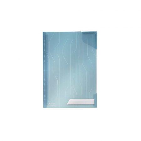 album ofertowy 5 alibiuro.pl Folder Leitz CombiFile niebieski 93