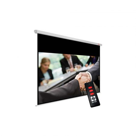 ekran ścienny 6 alibiuro.pl Avtek Business Electric 240 32