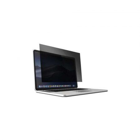 filtr prywatyzujący 5 alibiuro.pl Filtr prywatyzujący Kensington do laptopa MacBook Pro 13 Retina model 2016 zaciemniający z 2 boków zakładany czarny 28