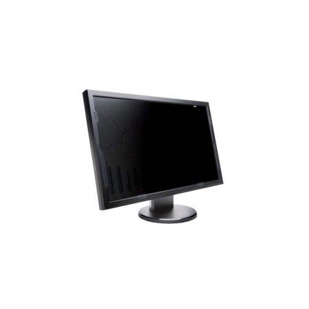 filtry ekranowe 5 alibiuro.pl Filtr prywatyzujący Kensington do monitorów 20 format 16 9 czarny 34