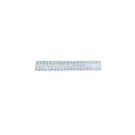 grzbiety plastikowe 5 alibiuro.pl Grzbiety plastikowe GBC CombBind biały 17