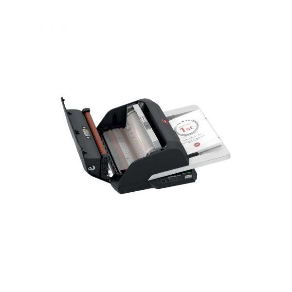 laminator 5 alibiuro.pl Laminator automatyczny GBC Foton 30 94
