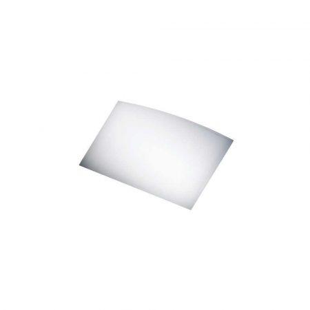 mata pod krzesło 5 alibiuro.pl Mata o zaokrąglonym kształcie Esselte Europost przezroczysty matowy 77