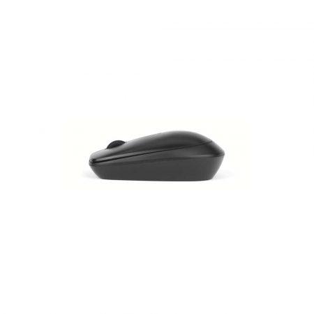myszy komputerowe 5 alibiuro.pl Mysz mobilna bezprzewodowa Kensington Pro Fit czarny 2