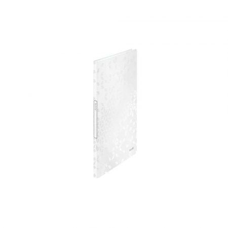 ofertówka 5 alibiuro.pl Album ofertowy Leitz WOW biały 2