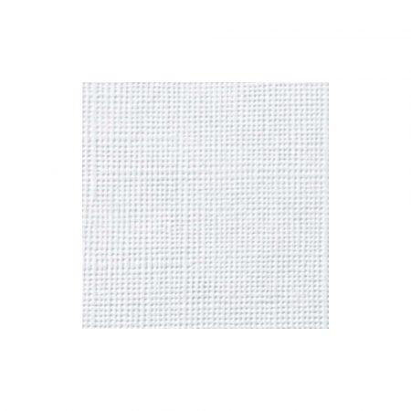 okładka do bindowania 5 alibiuro.pl Okładki do bindowania GBC LinenWeave biały 48