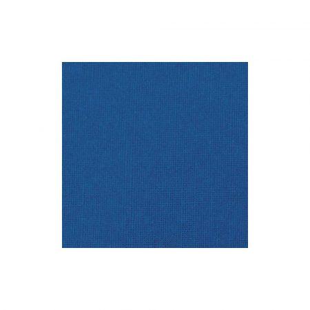 okładki do termobindowania 5 alibiuro.pl Okładki do bindowania GBC LinenWeave niebieski 96