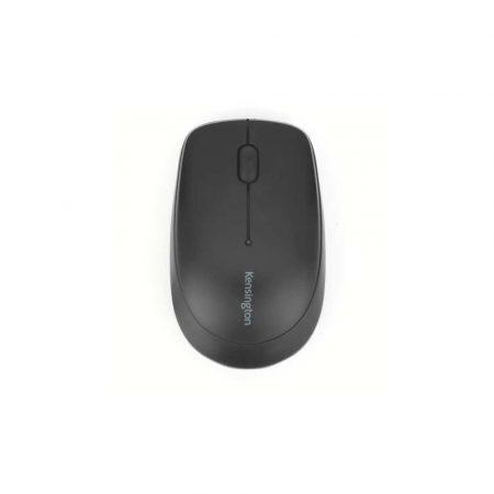 peryferia komputerowe 5 alibiuro.pl Mysz mobilna Kensington Pro Fit Bluetooth czarny 58