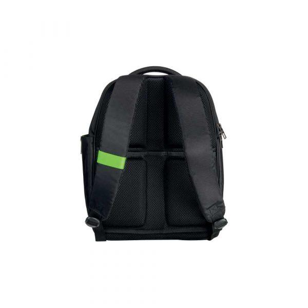 plecak komputerowy 5 alibiuro.pl Plecak Smart Traveller Leitz Complete 13.3 czarny 55