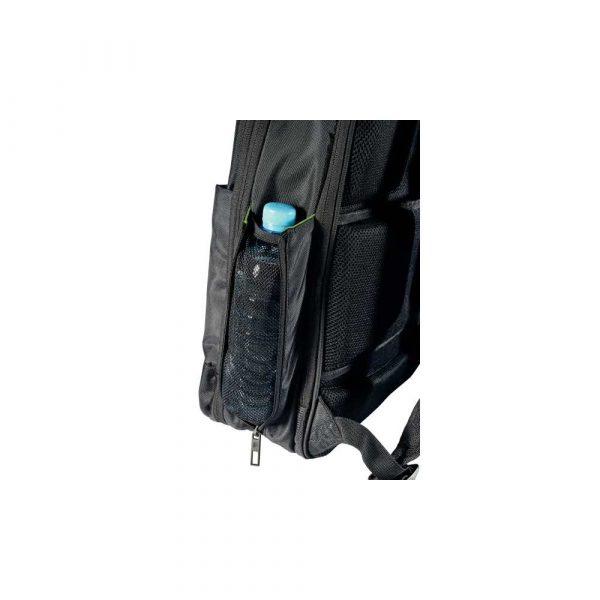 plecaki komputerowe 5 alibiuro.pl Plecak Smart Leitz Complete na laptopa 15.6 czarny 82