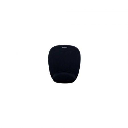 podkładka ergonomiczna 5 alibiuro.pl Piankowa podkładka Kensington pod mysz i pod nadgarstek czarna czarny 15