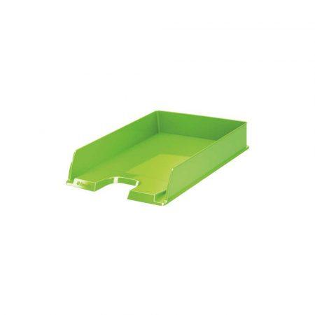 półka na dokumenty 5 alibiuro.pl Półka na dokumenty Esselte Europost VIVIDA standard vivida zielony 43