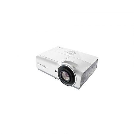 projektor laserowy 6 alibiuro.pl Projektor Vivitek DH833 62