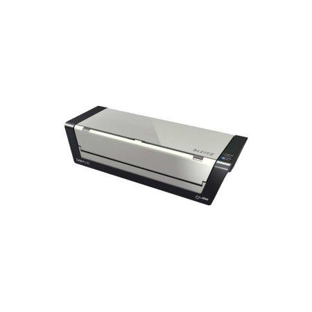 sprzęt biurowy 5 alibiuro.pl Laminator Leitz iLAM Touch Turbo Pro A3 srebrny 24