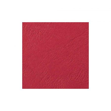 sprzęt biurowy 5 alibiuro.pl Okładki do bindowania GBC LeatherGrain czerwony 0