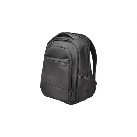 sprzęt biurowy 5 alibiuro.pl Plecak Kensington Contour 2.0 Pro na laptopa 17 czarny 48