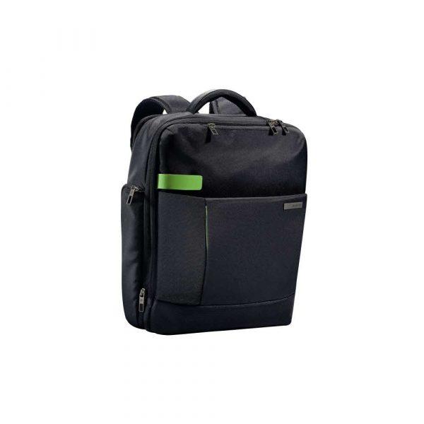 sprzęt biurowy 5 alibiuro.pl Plecak Smart Leitz Complete na laptopa 15.6 czarny 36