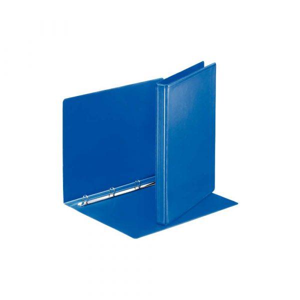 sprzęt biurowy 5 alibiuro.pl Segregator ofertowy Esselte A4 niebieski 86