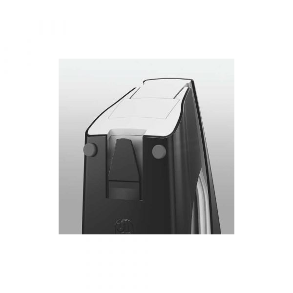 sprzęt biurowy 5 alibiuro.pl Zszywacz średni metalowy Leitz NeXXt jasnozielony 73