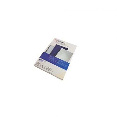 termookładki 5 alibiuro.pl Okładki do bindowania GBC Traditional biały 21