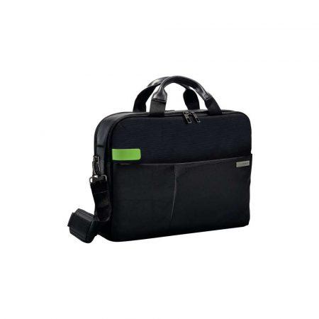torba komputerowa 5 alibiuro.pl Torba Smart Leitz Complete na laptopa 15.6 czarny 72