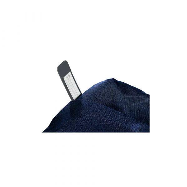 torby komputerowe 5 alibiuro.pl Torba na laptopa Leitz Complete 133 tytanowy błękit 48