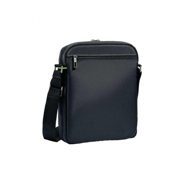 torby na komputery 5 alibiuro.pl Torba Smart Leitz Complete na tablet 10 czarny 45