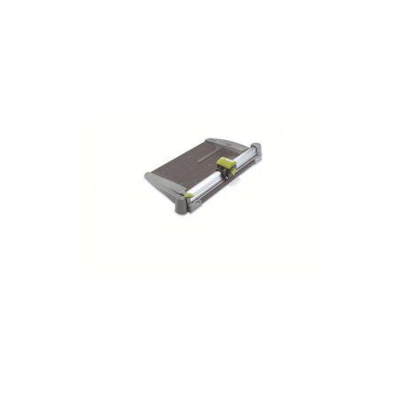 trymer 5 alibiuro.pl Trymer Rexel SmartCut A525Pro 3 w 1 A3 czarny 14