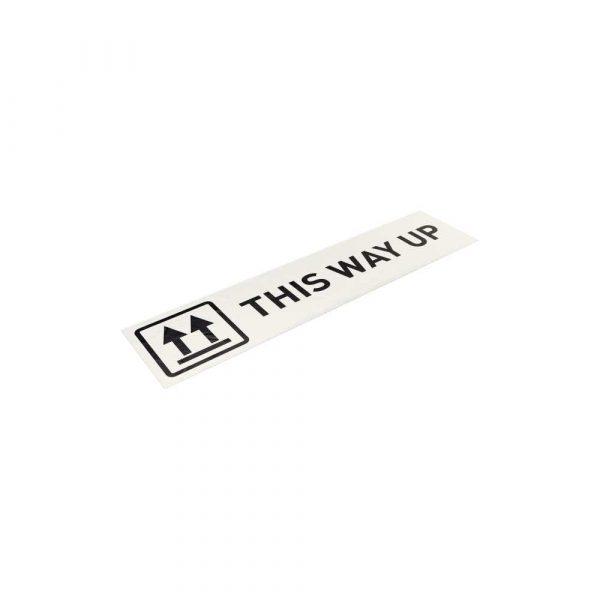 urzadzenia drukujące 5 alibiuro.pl Kaseta z papierową taśmą do drukowania etykiet 88mm Leitz Icon biały 42