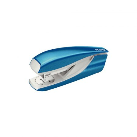 zszywacz biurowy 5 alibiuro.pl Zszywacz średni metalowy Leitz NeXXt Series niebieski 78