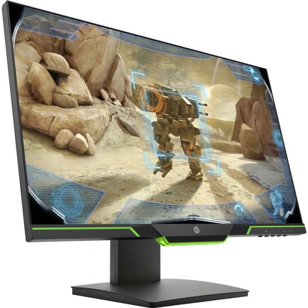 LCD 7 alibiuro.pl MONITOR HP LED TN 24 5 Inch 25x 3WL50AA 144Hz 39