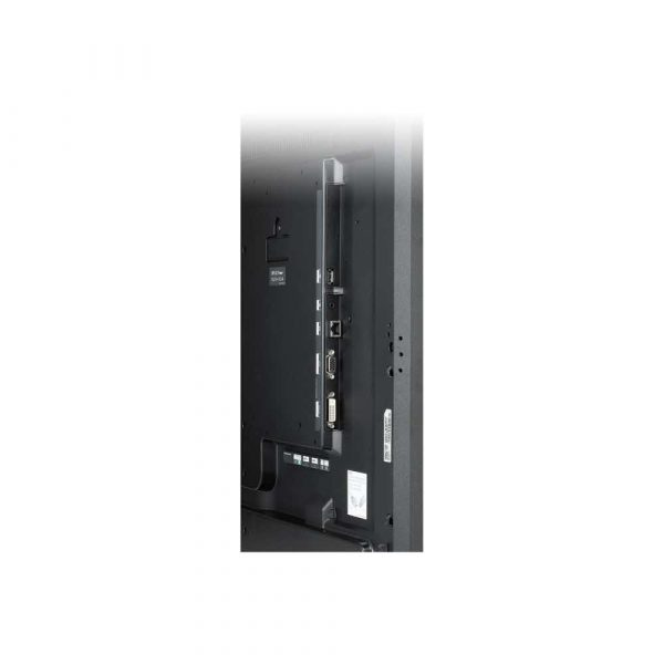 LCD 7 alibiuro.pl Monitor LG 49SE3KE 1TG165 49 Inch IPS FullHD 1920x1080 2 x HDMI 2.0 DVI D kolor czarny 49