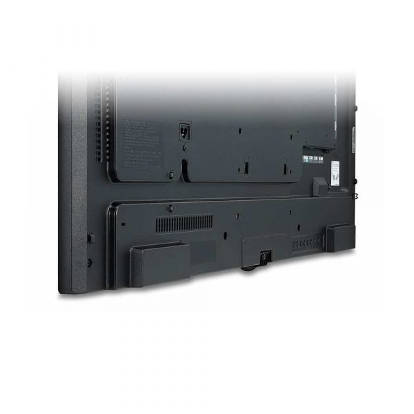 LCD 7 alibiuro.pl Monitor LG 55SE3KE 1TG166 55 Inch IPS FullHD 1920x1080 2 x HDMI 2.0 DVI D kolor czarny 44