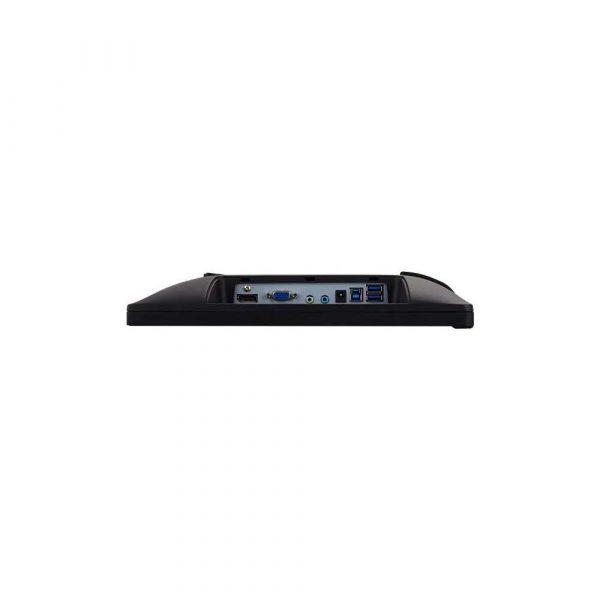 LCD 7 alibiuro.pl Monitor VIEWSONIC TD2230 21 5 Inch TFT FullHD 1920x1080 DisplayPort HDMI kolor czarny 93