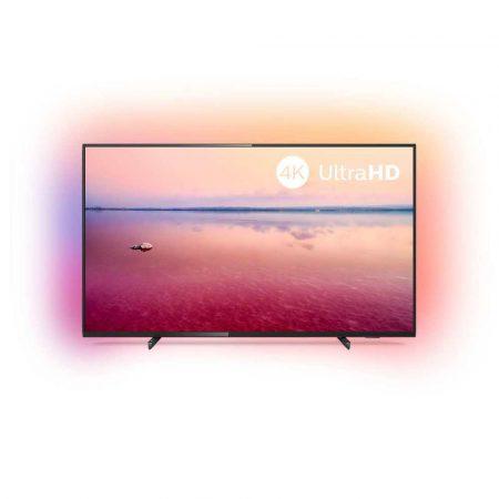 RTV 7 alibiuro.pl TV 55 Inch Philips 55PUS6704 4K 1200PPI HDR AMB Smart 97