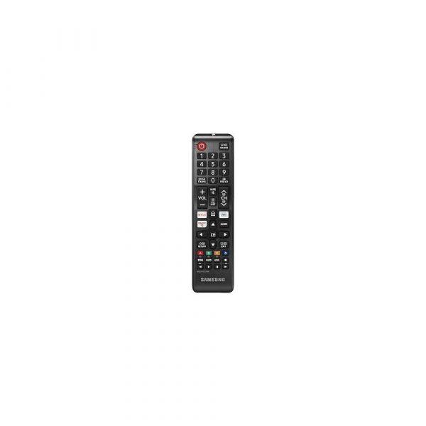 RTV 7 alibiuro.pl TV 55 Inch Samsung UE55TU7102 4K HDR10 2000PQI Smart WYPRZEDA 47