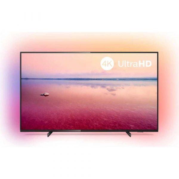 RTV 7 alibiuro.pl TV 65 Inch Philips 65PUS6704 4k LED 1200PPI SmartTV 68
