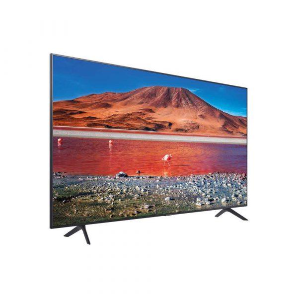 RTV 7 alibiuro.pl TV 65 Inch Samsung UE65TU7172 4K UHD HDR10 2000 PQI Smart 82
